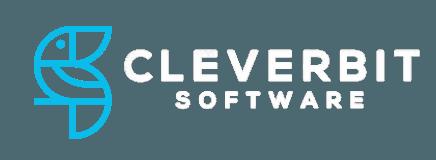 Cleverbit Software