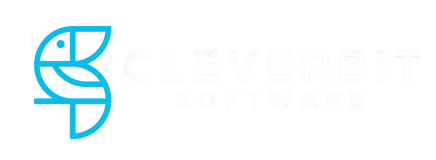 Cleverbit Software