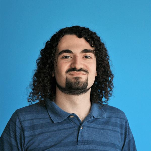 Marlon Calleja