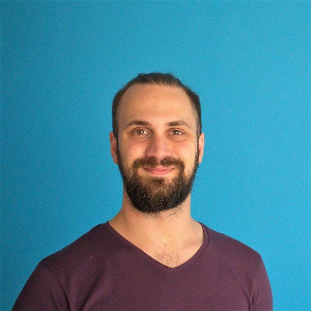 Michael Vassallo